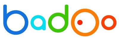 logo-badoo